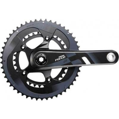 kliky Sram Force 22 50-34 175mm