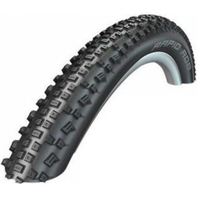 plášť Schwalbe Rapid Rob K-Guard 26""