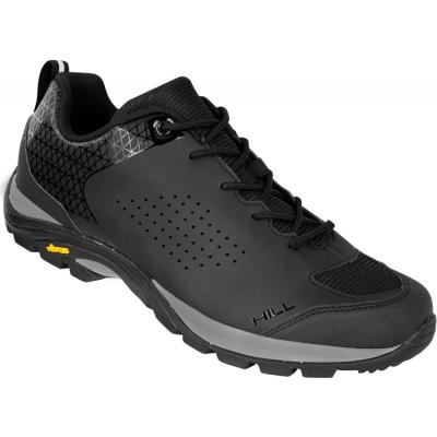 tretry FORCE FORCE HILL VIBRAM