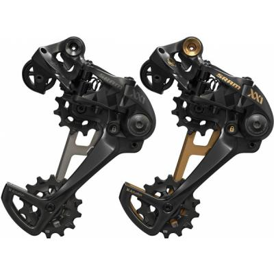 přehazovačka Sram XX1 Eagle Type 2.1 12-speed