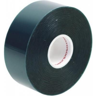 Caffelatex páska Tubeless tape 50m