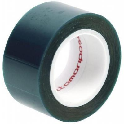 Caffelatex páska Tubeless tape 8m